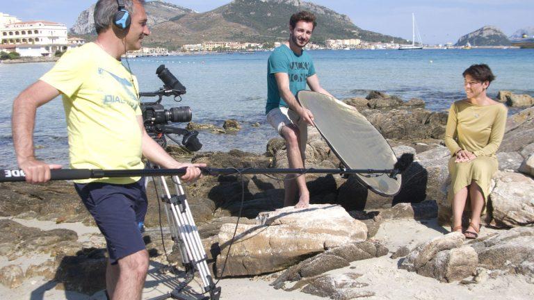 Documentari_16_il_golfo_dei_delfini_01
