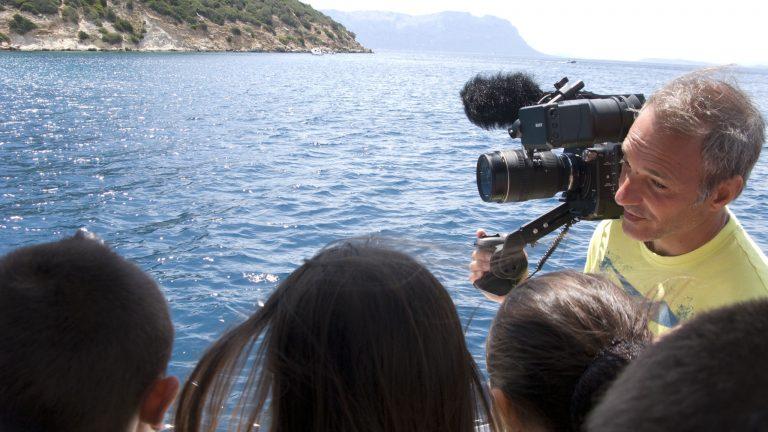 Documentari_19_il_golfo_dei_delfini_04