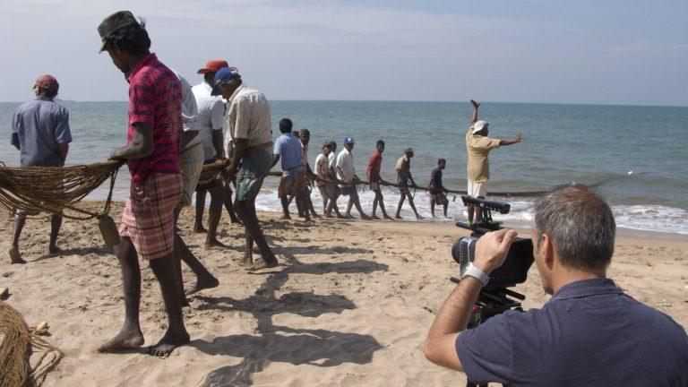 Documentari_Estero_Sri_Lanka_02