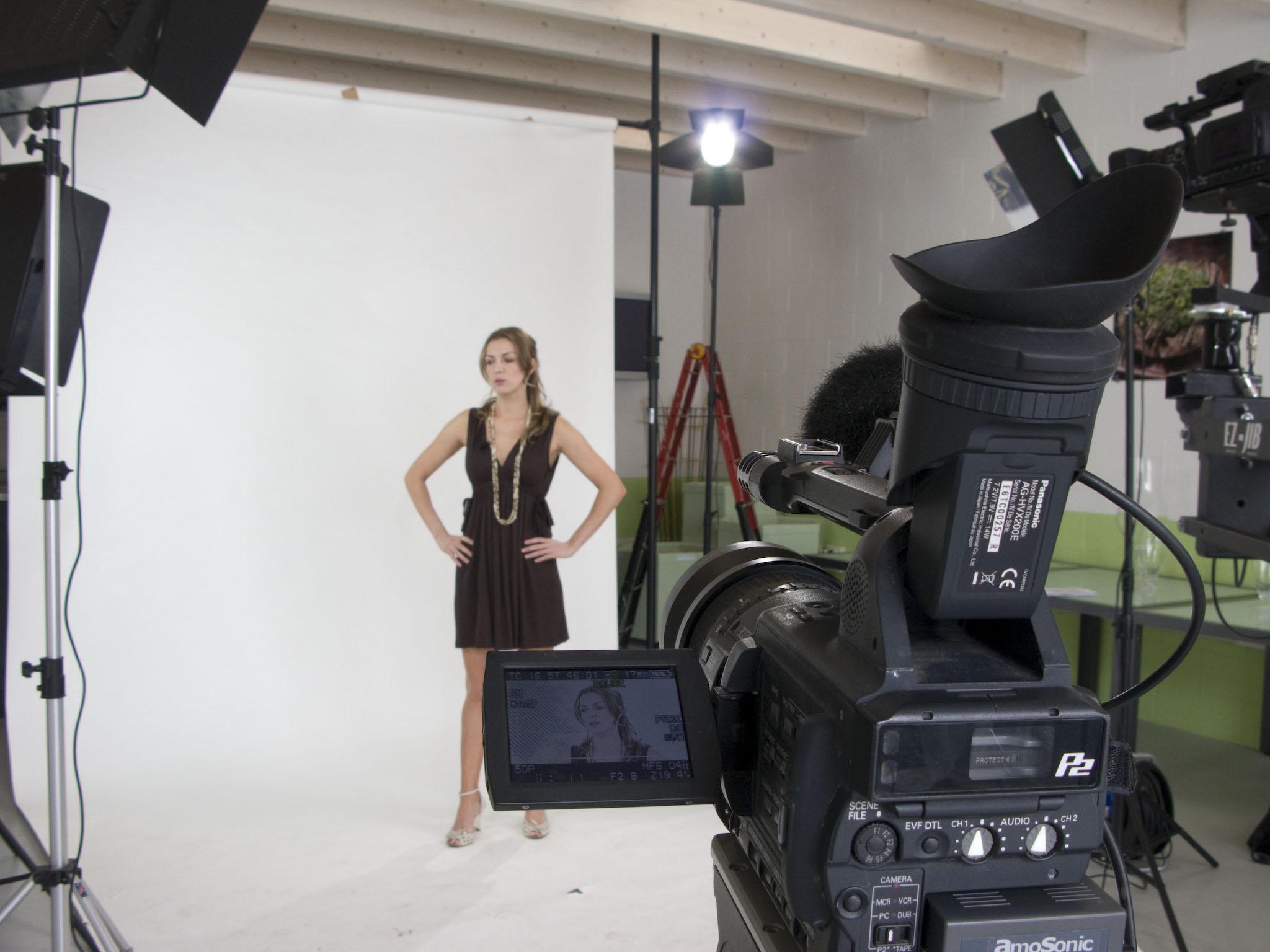 Studio_televisione_WebTV_03
