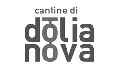 logo-co6