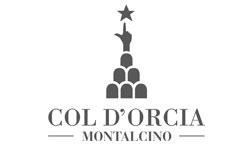 logo-co7
