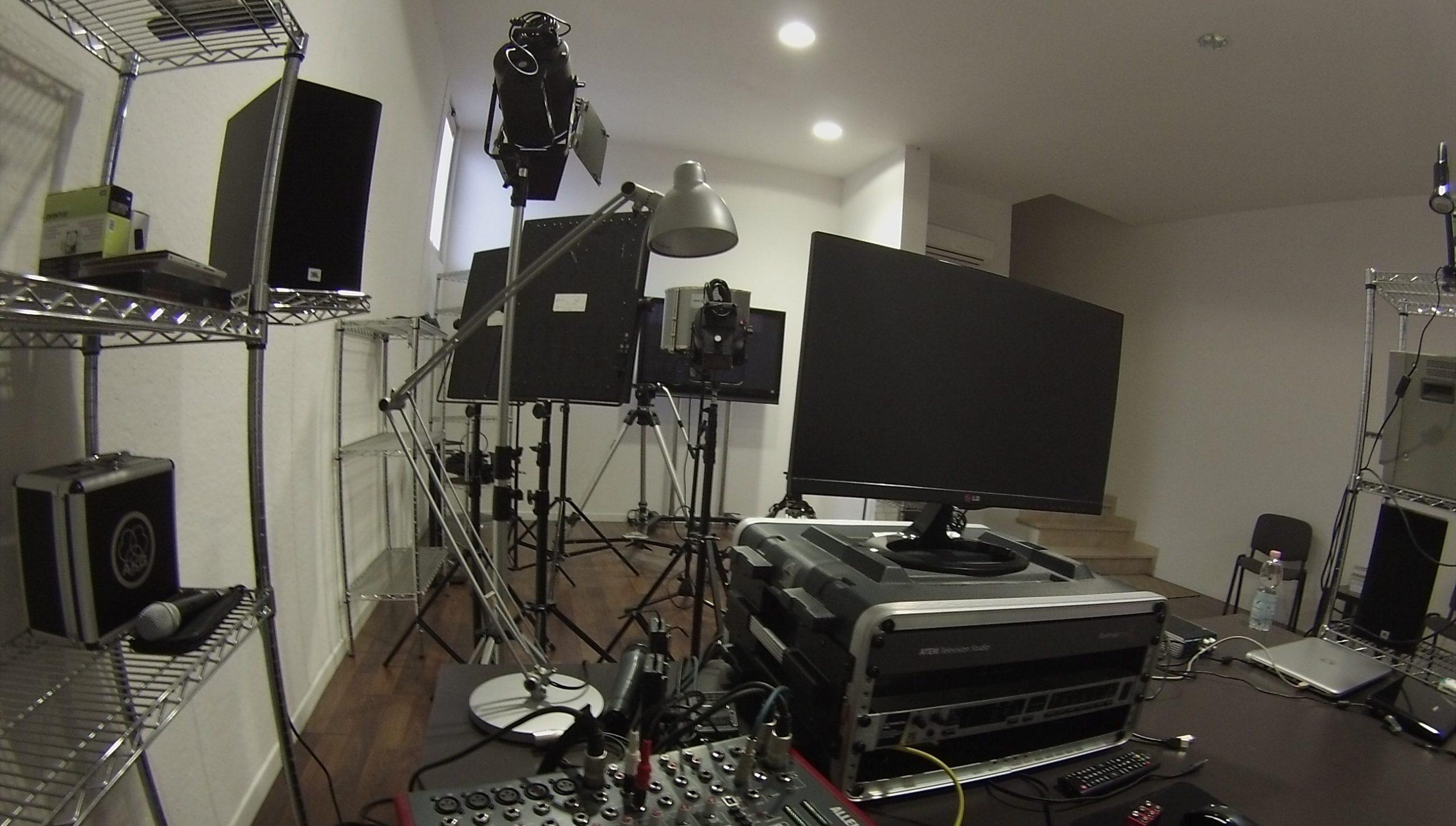 studio_riprese_02