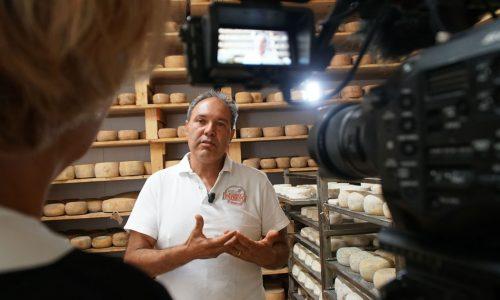 servizi di produzione video aziendali economici per artigiani e PMI