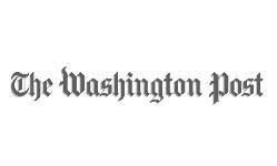 logo_washignton