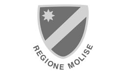 regione_molise