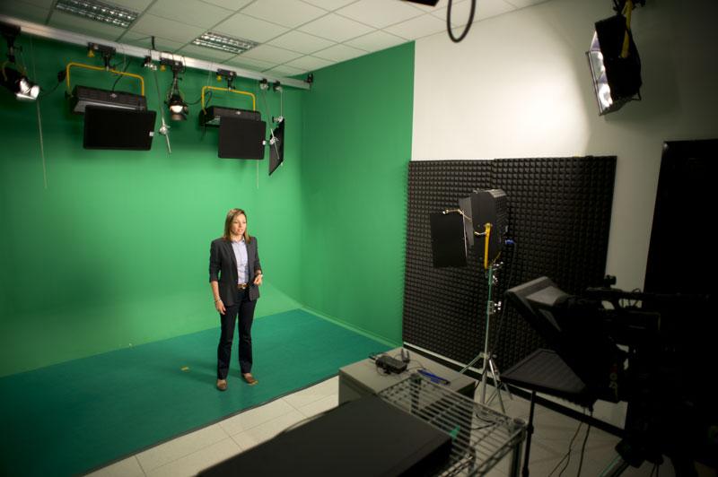 Servizi studio virtuale