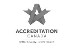 logo_accreditation