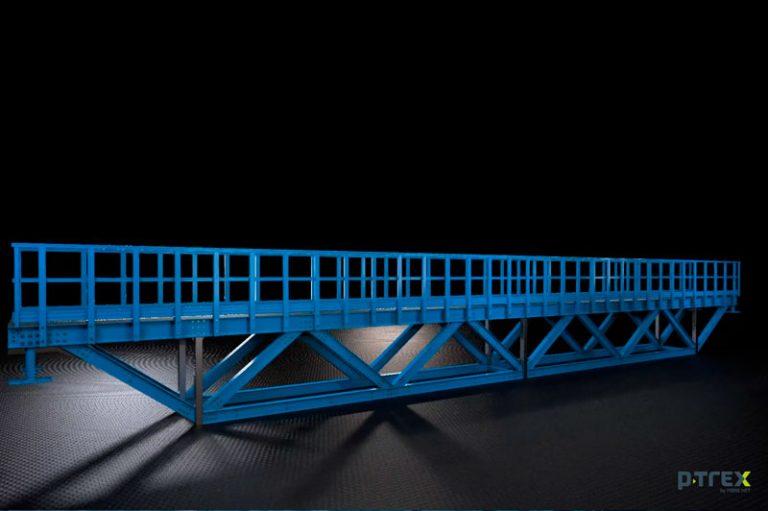 realizzazione_3D_industriale_macchinari