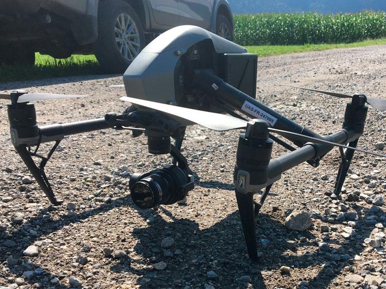 service_riprese_filmato_aereo_drone_professionale