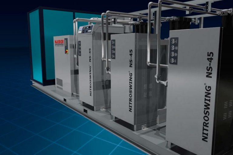 servizi_realizzazione_3D_macchinari_industriali