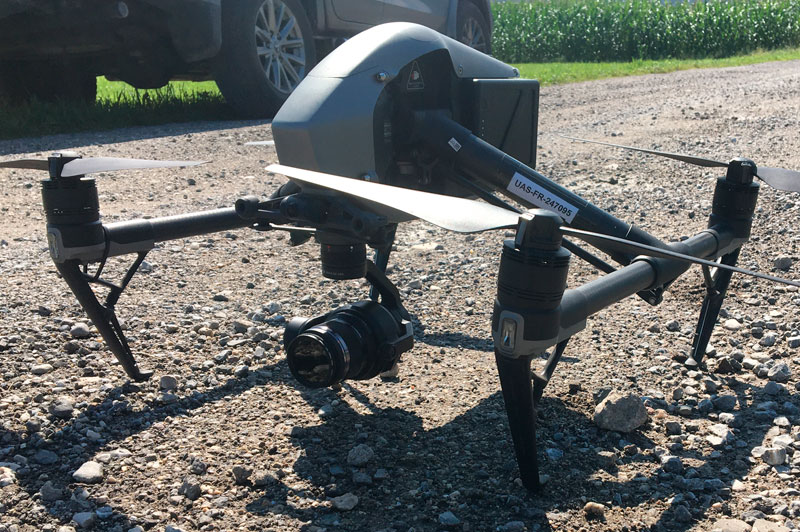 servizi_riprese_aeree_drone_italia_1