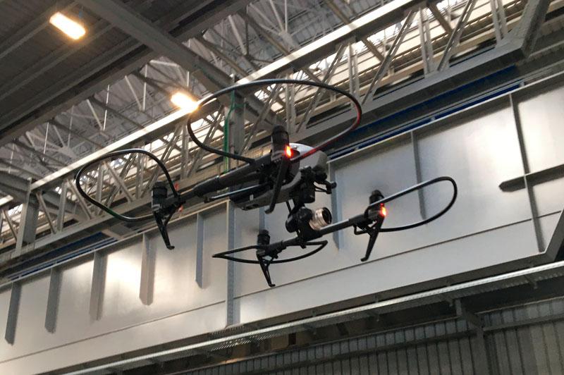 servizi_riprese_aeree_drone_italia_5