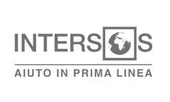 logo_inters